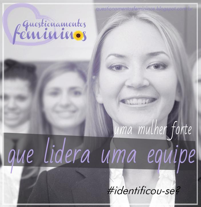 http://questionamentosfemininos.blogspot.com.br/2015/03/campanha-n-34-042015.html