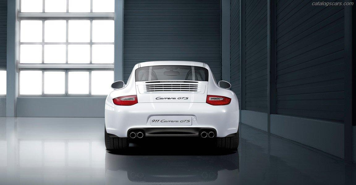 صور سيارة بورش 911 كاريرا جى تى اس 2012 - اجمل خلفيات صور عربية بورش 911 كاريرا جى تى اس 2012 - Porsche 911 carrera gts Photos Porsche-911-carrera-gts-2011-09.jpg
