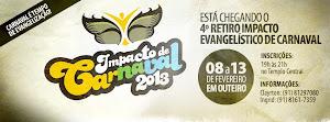 4º Impacto de Carnaval