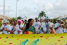 Mussulo Resort by Mantra abre temporada de carnaval