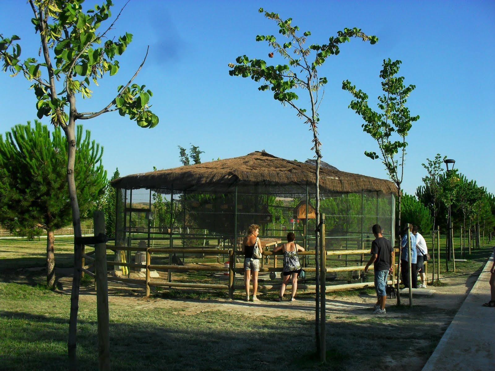 Arte y jardiner a jard n tem tico paisajista europa for Jardineria paisajista