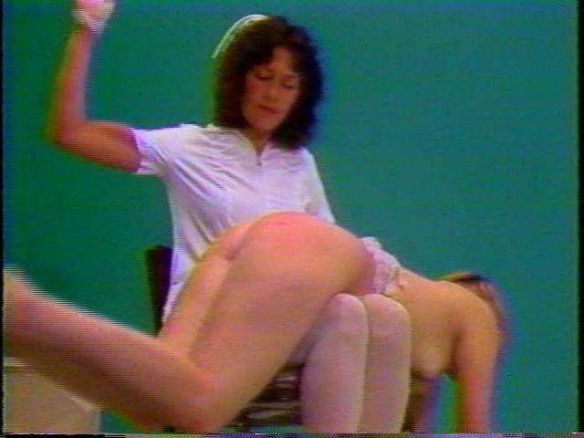Jolie new west spank just wanted