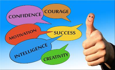 Cara Sukses Promosi Produk Bisnis Onlie Dengan Craigslist