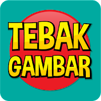 Download Tebak Gambar 1.5.5 APK for Android