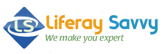Liferay  Savvy