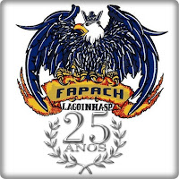Especial - 25 anos da FAPACH