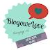 BlogoweLove - spotkanie z czytelnikami!