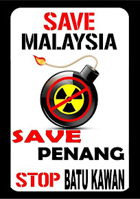 Say No To Solar Project