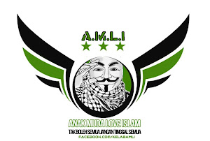 LOGO AMLI