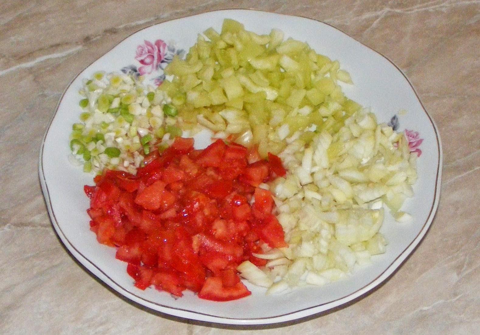 ingrediente pentru sos cu paste, cum facem sosul cu paste, cum preparam sosul pentru paste, cum se prepara sosul pentru paste, retete si preparate culinare,