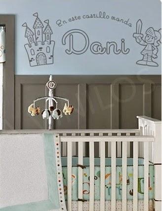 Decoracion con vinilo decorativo murales papel pintado for Papel pintado especial para gotele