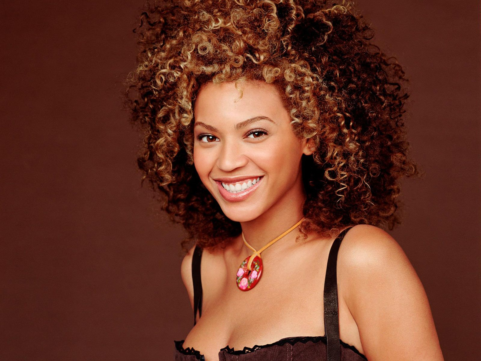 Labels: Beyonce Knowles Photo Gallery , Hot Beyonce Knowles Pictures ... Beyonce Knowles