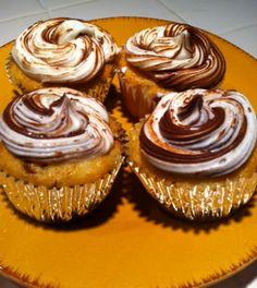 http://www.organizedisland.com/2012/07/01/simple-nutella-cupcakes/