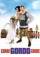 Corre Gordo Corre (2007)