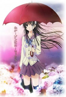 Download Anime Sankarea Subtitle Indonesia