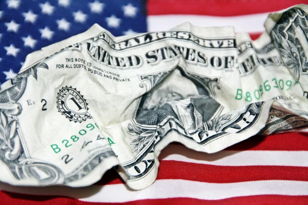 Cara mengatasi kesalahan prediksi dalam trading Forex