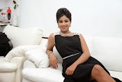 Manali Rathod latest Glamorous photos-thumbnail-4