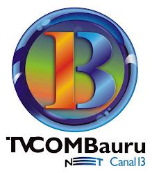 TVCOM BAURU