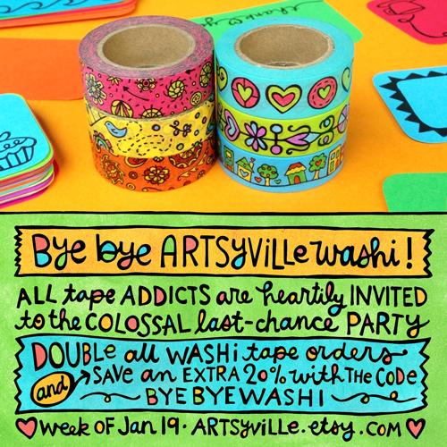artsyville.etsy.com