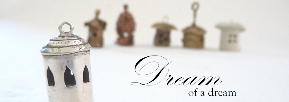 Dream of a dream...