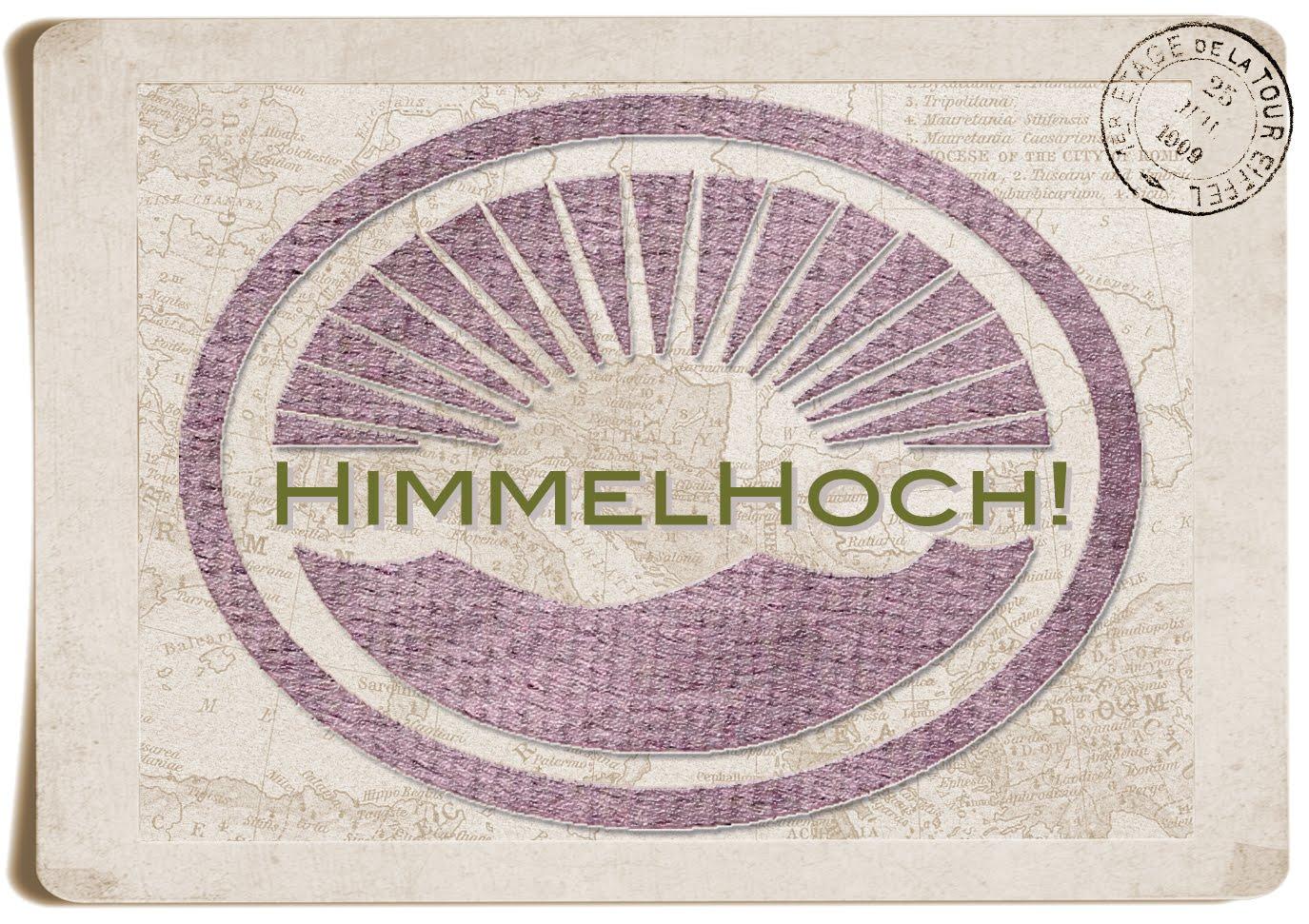 HimmelHoch!