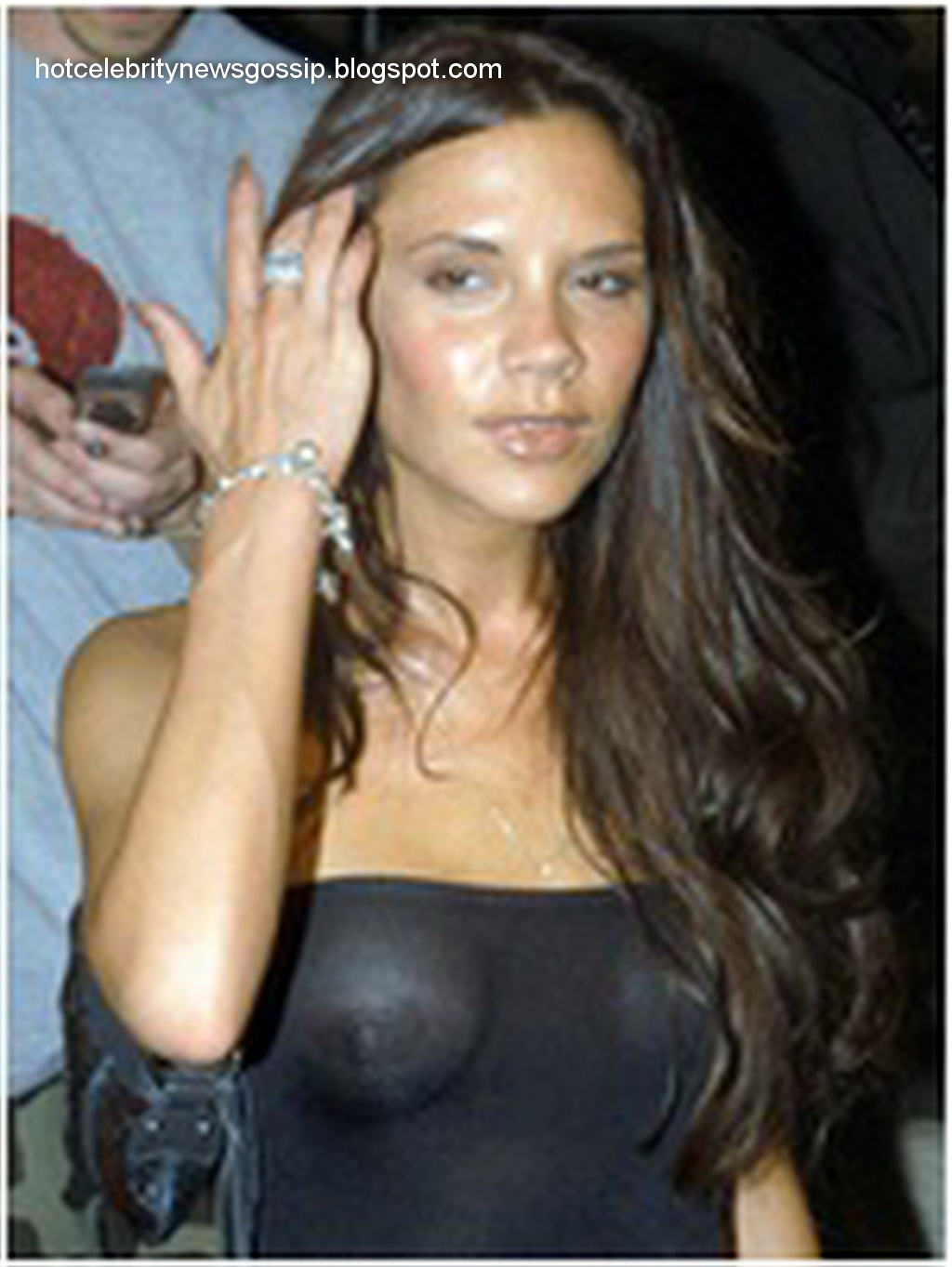 abg india telanjang