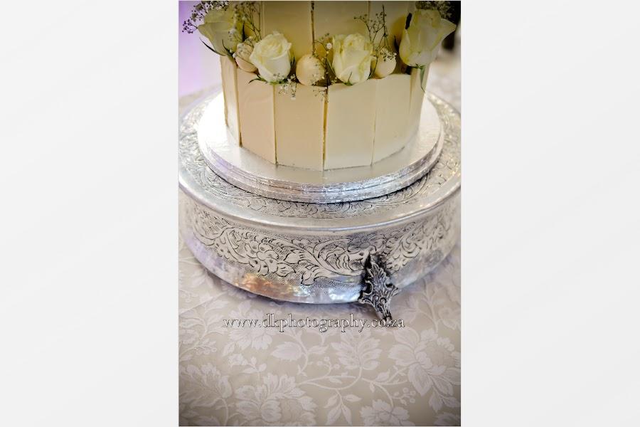 DK Photography Slideshow-1822 Tania & Josh's Wedding in Kirstenbosch Botanical Garden  Cape Town Wedding photographer