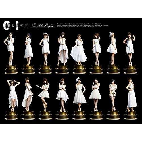 [Single]  AKB48 – やさしくありたい(柏木由紀、指原莉乃)  (2015.11.12/MP3/RAR)