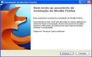 mozilla-firefox6.0-dicas-atualizar