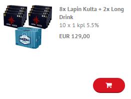 viking line, pre order, ennakkotilaus, helsinki-tallinna
