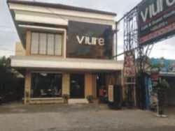 Hotel Murah di Seturan Jogja - Viure Guest House