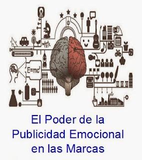 El-poder-de-la-publicidad-emocional-en-las-marcas
