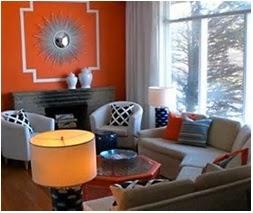 decoracion de una sala pequeña, ideas para decorar una sala de estar pequeña, como se puede decorar una sala pequeña, ideas para decoracion de salas pequeñas, cosas bonitas para salas pequeñas, ideas para decorar una pequeña sala