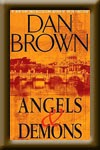 http://www.turystykaliteracka.com.pl/2014/01/angels-and-demons-by-dan-brown.html