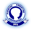 Pakistan Pediatric Association