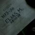 """Person of Interest: """"Mission Creep"""" S01 E03"""