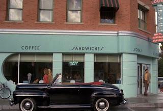 Lou S Cafe Manville Dead