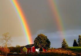 Ανεπιφύλακτα  - Σελίδα 12 97439-rainbow