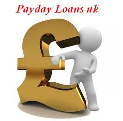 Cash Loans Today Uk : Lia Sophia Review