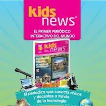 Kidsnews