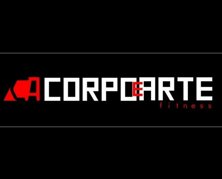 CORPO E ARTE