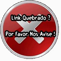 Link off