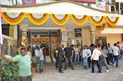 Ram leela team at Sri Mayuri Theater-thumbnail-12