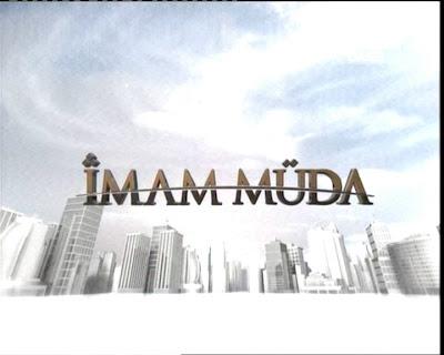 http://1.bp.blogspot.com/-J-JZ_agHmZA/Ta8WNVP-VDI/AAAAAAAAAbc/B1PmUxxdTBs/s1600/Imam+Muda.jpg
