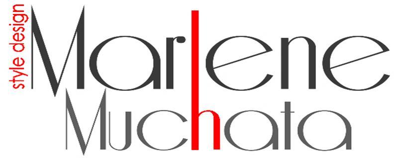 Marlene Muchata Style Design