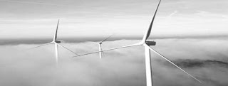Private Placement, Privatplatzierung, Windpark, Sachsen Anhalt, Umweltfonds, Windkraftfonds, MW, MWp, Mio., Euro, €