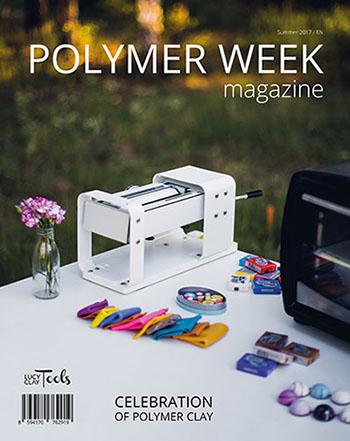 Polymer Week 2017