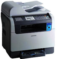 Samsung CLX-3160FN Printer Driver Download Free For Al OS Windows Mac OS X and Linux Support and Download, Samsung CLX-3160FN Printer Driver windows, Samsung CLX-3160FN Printer Driver Mac