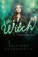 https://www.goodreads.com/book/show/13180484-life-s-a-witch