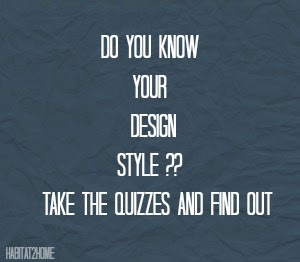 Do You Know Your Design Style
